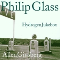 Glass: Hydrogen Jukebox
