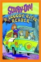 A Scooby-Rific Reader