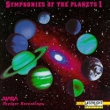 Symphonies Of The Planets 1 - NASA Voyager Recordings