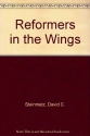 Reformers in the Wings