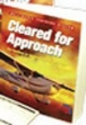 Cleared for Approach (Handbook for Becoming an Instrument Pilot) (Multimedia Training System)