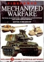 Firepower Mechanized Warfare: Tactical Illustrations, Performance Specifications, First-Hand Mission Reports