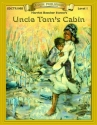 Uncle Tom's Cabin (Bring the Classics to Life: Level 1)