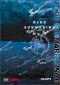 Blue Submarine No. 6 - Hearts
