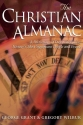 The Christian Almanac: A Dictionary of Days Celebrating History's Most Significant People and Events