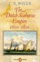 The Dutch Seaborne Empire: 1600-1800