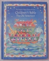 Children's Bible: The Old Testament (Reader's Digest young families)