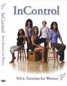 InControl Pelvic Exercises for Women