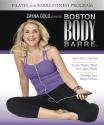 Boston Body Barre