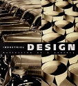 Industrial Design: Reflection of a Century - 19th To 21st Century