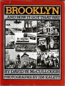 Brooklyn...and How It Got That Way