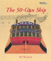 The 50-Gun Ship (Shipshape)