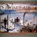Ironclads and Paddlers