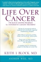 Life Over Cancer: The Block Center Program for Integrative Cancer Treatment