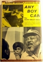 Any Boy Can: The Archie Moore Story
