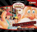 Countermoves (The Adventures in Odyssey, Vol. 37)