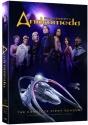 Andromeda S1