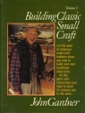 002: Building Classic Small Craft Volume 2