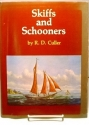 Skiffs and Schooners