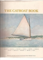 The Catboat Book
