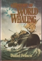 History of World Whaling