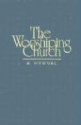 Worshiping Church: A Hymnal