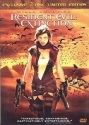 Resident Evil: Extinction (Exclusive 2-Disc Limited Edition)