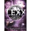 Lexx: Complete Season 4