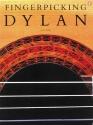 Fingerpicking Dylan (Bob Dylan)