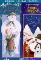 Raymond Briggs: The Snowman & Father Ch...