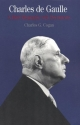 Charles de Gaulle: A Brief Biography wi...