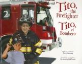 Tito The Firefighter:Tito El B