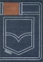 Santa Biblia-RV 1960 (Spanish Edition)