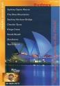 Globe Trekker: Sydney