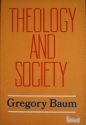 Theology and Society