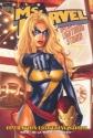 Ms. Marvel Vol. 3: Operation Lightning Storm (v. 3)