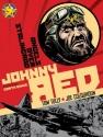 Johnny Red: Angels Over Stalingrad: Volume 3