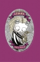 Lenore: Purple Nurples (Roman Dirge's Lenore)