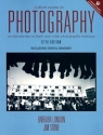 A Short Course in Photography (5th Edition)