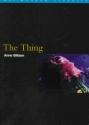 The Thing (BFI Modern Classics)