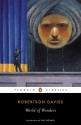 World of Wonders (Deptford Trilogy)