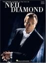 Neil Diamond - The Movie Album: As Time Goes By