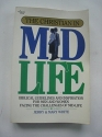 The Christian in mid life (A Navigator book)
