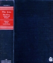 The Jews: Their History, Culture, and Religion: vol.1
