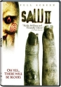 Saw 2 (2 Discs Unrated Edition)