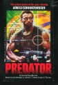 Predator: A Novel (Movie Tie-In)