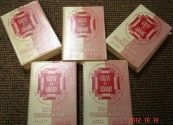 Gray & Adams' Bible Commentary (Five Volume Set)