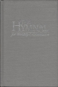 The Hymnal: For Worship and Celebration: Gray cover