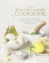 The Williams-Sonoma Cookbook: The Essen...