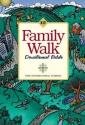 Family Walk Devotional Bible